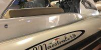 maestrale-8-20-walkaround-new-gallery-028