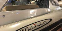 maestrale-8-20-walkaround-new-gallery-(3)