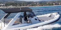maestrale-8-60-open-boats