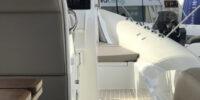 maestrale-boat-860-(11)