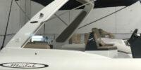 maestrale-boat-860-(4)