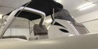 maestrale-boat-860-(9)