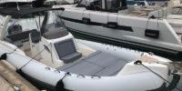 maestrale-boats-8-60-palermo (3)